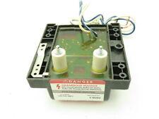 Beckett 51838GU Burner Ignition Transformer Electronic Igniter 120V Input