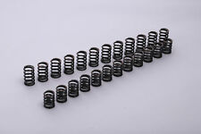 TOMEI VALVE SPRING A-TYPE  For NISSAN R33 RB25 13203R855