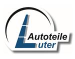 Autoteile Luter