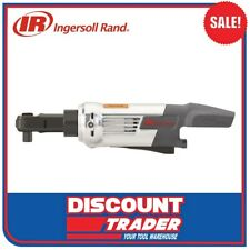 """Ingersoll Rand Lithium-Ion Cordless 12V 3/8"""" Ratchet Skin Only - R1130"""