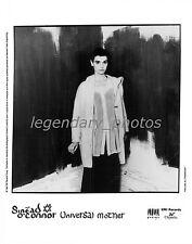 Sinead O'Connor   EMI Original Music Press Photo