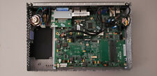 Micros Pos Ws5 System Board Motherboard With Memory Amp Ce Udoc Tray Amp Speakers