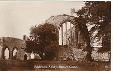 Eggleston Abbey, Nr BARNARD CASTLE, County Durham - Phoenix Series RP