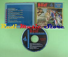 CD BEST MUSIC ENGLISH VENUS compilation PROMO 1994 BANANARAMA GODLEY CREME (C19)