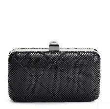 GUESS Black Small Bags & Handbags for Women
