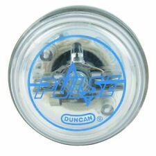 Duncan Pulse Yo-yo - Randomly Selected