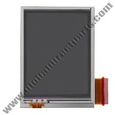 OEM Symbol MC35 LCD & Digitizer Assembly [TD028TTEA1] - Replacement Part