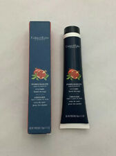 Crabtree & Evelyn Pomegranate Argan & Grapeseed Overnight Hand Therapy 2.6 oz
