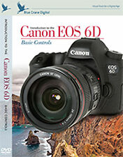 buy manuals and guides for canon eos cameras ebay rh ebay co uk