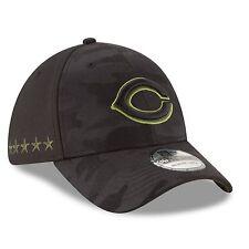 promo code 38fe4 9e6d8 New Era Jackie Robinson MLB Fan Apparel   Souvenirs for sale   eBay