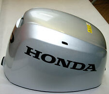 HONDA BF50 ENGINE COVER 63100-ZZ5-000ZA