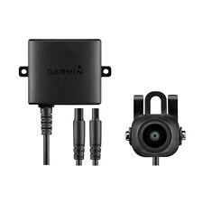 Garmin Wireless Rückfahrkamera Bc30 BC 30