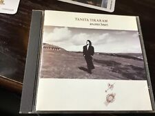 TANITA TIKARAM - ANCIENT HEART - CD - GOOD TRADITION / TWIST IN MY SOBRIETY +