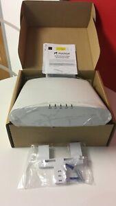 Ruckus R720 901-R720-WW00 Wireless ZoneFlex Indoor Access Points