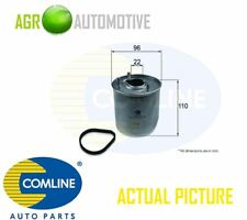 COMLINE ENGINE FUEL FILTER OE REPLACEMENT EFF235
