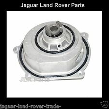 Land Rover Defender Discovery 2 TD5 Water Pump Assembly and O Rings - PEM500040