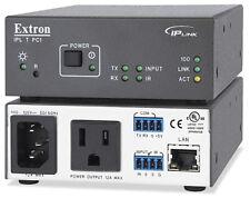 Extron IPL T PC1