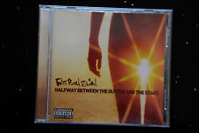 Fatboy Slim – Halfway Between The Gutter And The Stars (REF BOX C58)