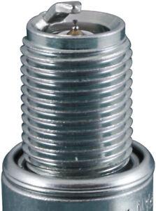 NGK Iridium IX Spark Plug BR9ECMIX For KTM 85 105 125 144 150 SX/XC 2707 2103004