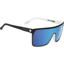 Spy+ Flynn Spy Optic 140mm Sunglasses - Light Blue (SG355110134)
