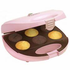 -maker, muffinmaker, pastel Maker für 6 Delicioso Pasteles Mini Torta DCM8162
