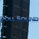 Poll-Sound-since1924