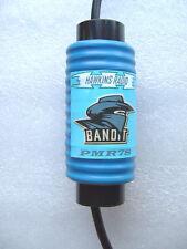 Bandit PMR 78 70cms 430-450 Mhz Amateur Radio Portable Antenna PMR446. SOTA