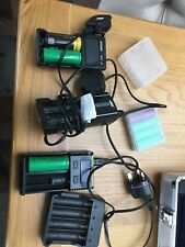 battery chargers All Working With Batteries