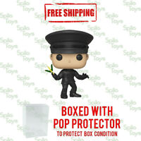 Funko POP! Kato Green Hornet Summer Convention Toy Tokyo Exclusive