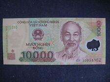 Plastic World Banknotes