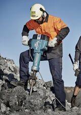 MENS BASIC CARGO PANT (REGULAR) ZP501 UNIFORM WORKWEAR TRADIES UNIFORM