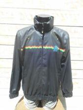Manteaux et vestes adidas polyester pour homme