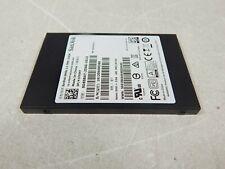 "Dell SanDisk Z400s SD8SBAT-256G-1012 7RJNT 2.5"" 256GB SATA III Solid State Drive"