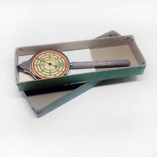 Curve measuring tool, Opisometer, Kurvenmesser in Original Box