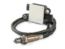 Genuine Particle Sensor Lambda Diesel Audi A7 A6 Q7 Q8 4N0906261A