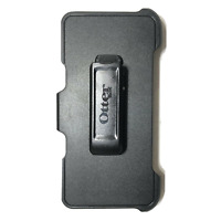 Replacement Belt Clip Holster for OtterBox Defender Case iPhone 8