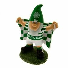 Celtic F.c. Garden Gnome - Fc Official Football