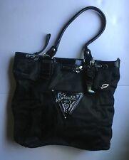 Fabulous! Black GUESS Bag