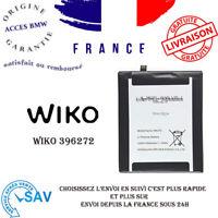 Batterie Batteria Battery  Originale Pour Wiko View Prime