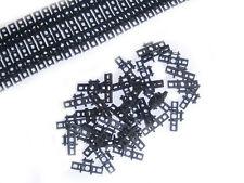 56x CINGOLI LEGO 3873 DA SET 8851, 75059, 10144, 75015