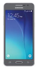 Samsung Galaxy Grand Prime SM-G530T - 8 GB - Gray (T-Mobile) Smartphone