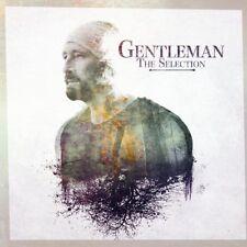 CD*GENTLEMAN**THE SELECTION (BEST OF - 22 TRACKS)***NAGELNEU & OVP!!
