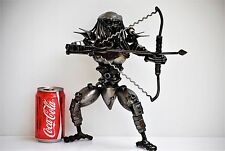 Predator Cool Handmade Gifts Perfect Anniversary Gifts Unique Groomsmen Gifts