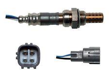 DENSO 234-4261 Oxygen Sensor