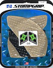 Stompgrip réservoir Tapis kawasaki zx6r 09-13 55-10-0037