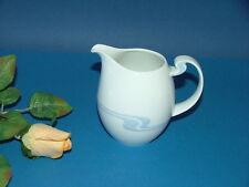 ASIMMETRIA blau   1 Milchkännchen ROSENTHAL