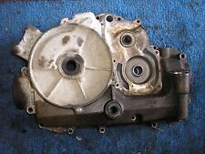 Can-am Bombardier Traxter Max 650 4x4 Off 2005 stator housing motor cover