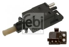 Bremslichtschalter für Signalanlage FEBI BILSTEIN 36134