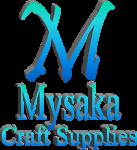 Mysaka Craft Supplies