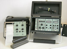 Bruel & Kjaer Mainframe  Lot w/ 2635 Charge Amplifi, 2976, 5743, 5856, 2317, !!!
